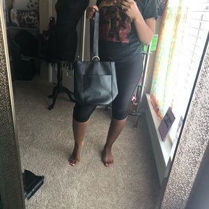 Mondani New York Hobo Bag